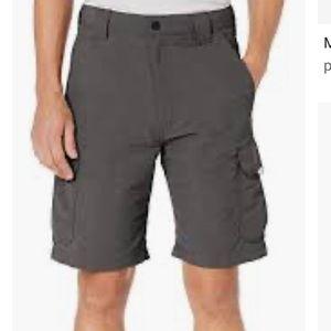 💕💕Wrangler Cargo Shorts